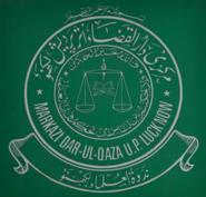 fatawa-logo-footer2