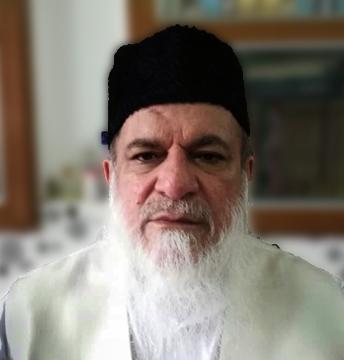 Ab-Aziz-Bhatkali