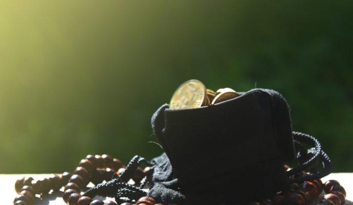 Islamic-finance-760x400