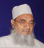 Saeedur-Rehman