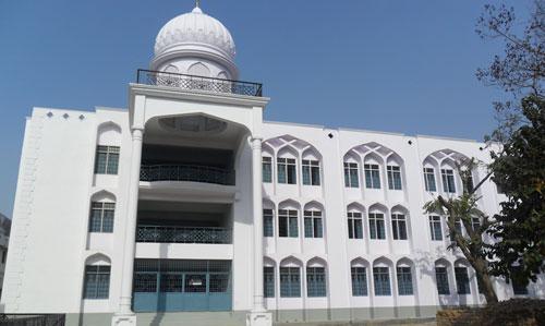 rawaq-abul-hasan-new