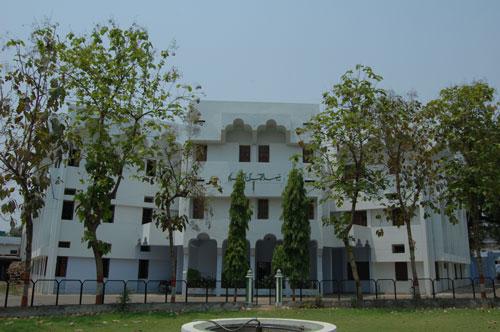 rawaq-mahad-al-quran-new