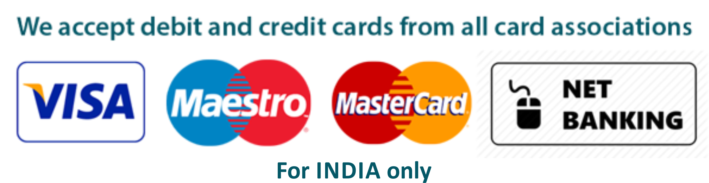 visa-button